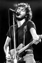 Bruce-Springsteen-75-1