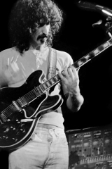 Frank-Zappa-1973-1