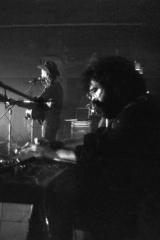 Grateful-Dead-1971-14