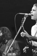Grateful-Dead 1972-1