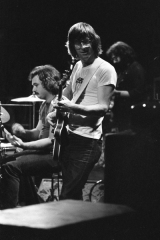 Grateful-Dead-1972-27