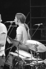 Grateful-Dead-1972-4