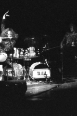 Jethro-Tull-1971-1