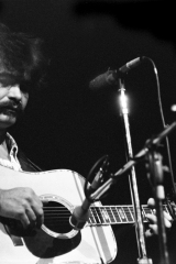 John-Prine-6-1975-1