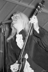 Johny-Winter-1969-1