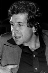 Leonard-Cohen-1975-1