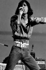 Mick-Jagger-1975-1