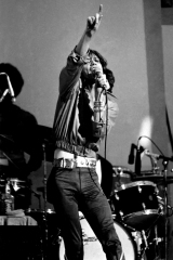 Mick-Jagger-1975-2