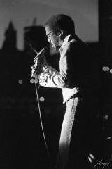 Sammy-Davis-Jr-1973-1