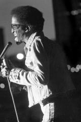 Sammy-Davis-Jr-1973-3