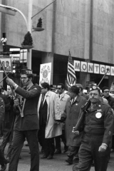 Chicago-War-Protest-1969-13