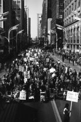 Chicago-War-Protest-1969-15