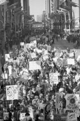 Chicago-War-Protest-1969-2