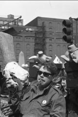 Chicago-War-Protest-1969-7