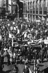 Chicago-War-Protest-1969-9