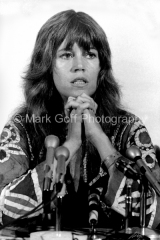 Jane-Fonda-1974