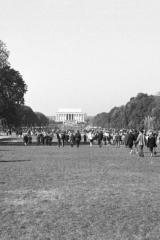 Pentagon-March-10/21/1967-17
