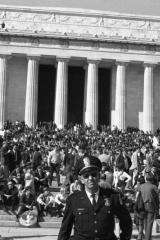 Pentagon-March-10/21/1967-22