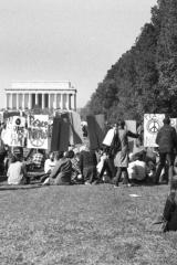 Pentagon-March-10/21/1967-25