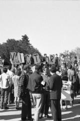 Pentagon-March-10/21/1967-29