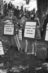 Pentagon-March-10/21/1967-32