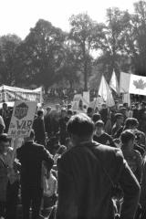 Pentagon-March-10/21/1967-33