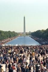 Pentagon-March-1967-013