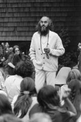 Ram-Dass-Alternative-Media-Conference-1970-1