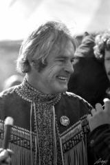 Timothy-Leary-1-WaMo-1969
