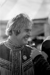 Timothy-Leary-2-WaMo-1969