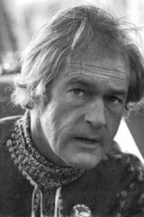 Timothy-Leary-3-WaMo-1969