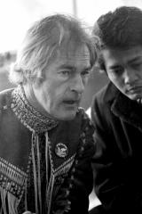 Timothy-Leary-4-WaMo-1969