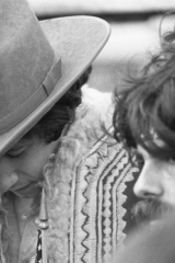 WaMo-1969-Arlo-Guthry-JerryRubin-WaMo