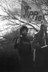 Wash-Mobilization-1969-003