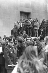 Wash-Mobilization-1969-021