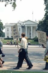 Washington-Mobilization-1969-1