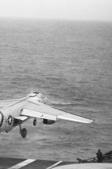 USS-Kitty-Hawk-14