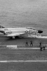USS-Kitty-Hawk-8