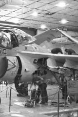 Vietnam-War-Navel-Training-3