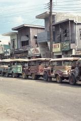 Vietnam-War-Phillipines-1