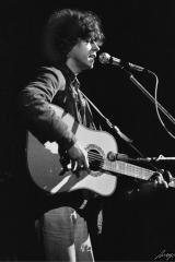 Arlo Guthrie 1 Woodstock > 1969