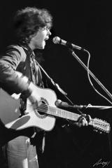 Arlo-Guthrie-2-Woodstock-1969