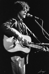 Arlo-Guthrie-3-Woodstock-1969
