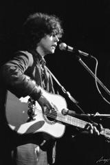 Arlo-Guthrie-4-Woodstock-1969