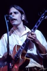Grateful-Dead-Bob-Wier-Woodstock-1969