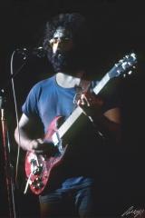 Grateful-Dead-Jerry-Garcia-1-Woodstock-1969