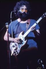 Grateful-Dead-Jerry-Garcia-2-Woodstock-1969