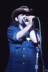 Grateful-Dead-PigPen-Woodstock-69
