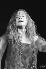 Janis-Joplin-1-Woodstock-1969