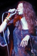 Janis-Joplin-11-Woodstock-1969